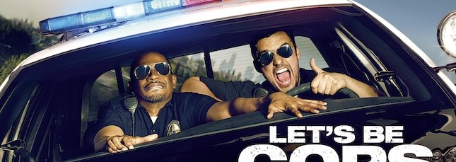 Lets-Be-Cops-poster