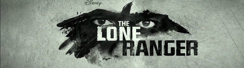 Lone-Ranger-The-poster