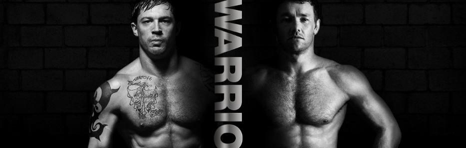 WARRIOR-movie-2011