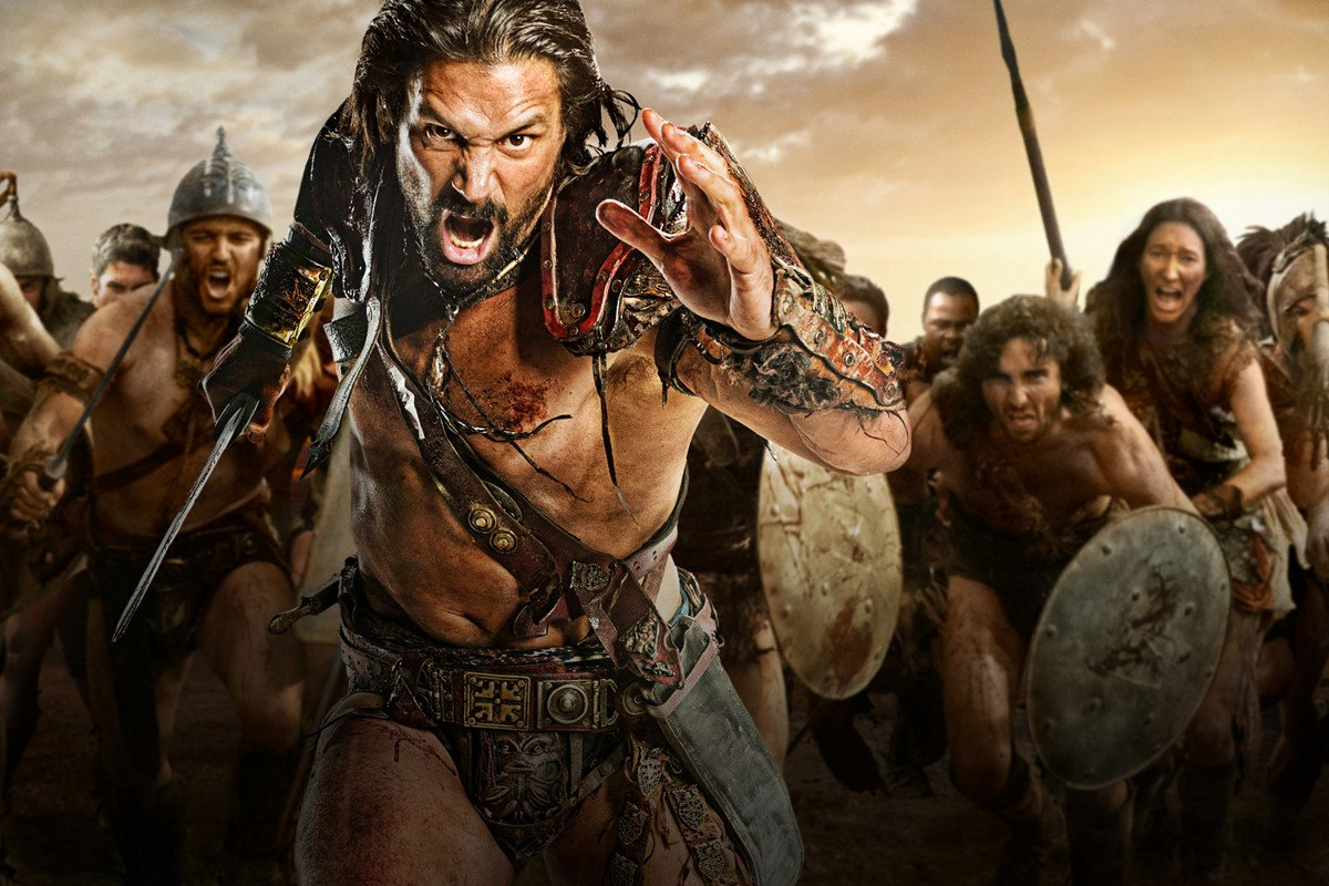 spartacus-war-of-the-damned-4