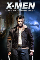 dayoffuturepast
