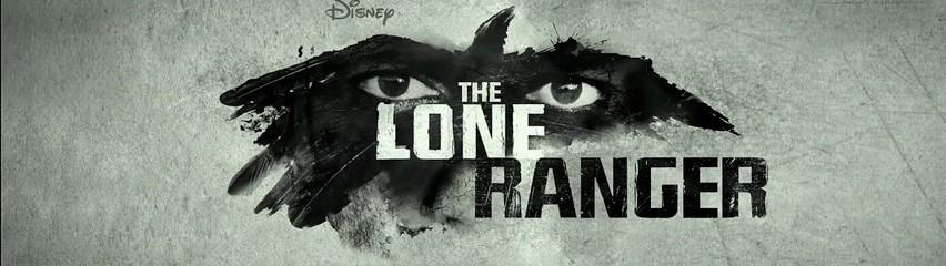 Lone-Ranger-The-poster