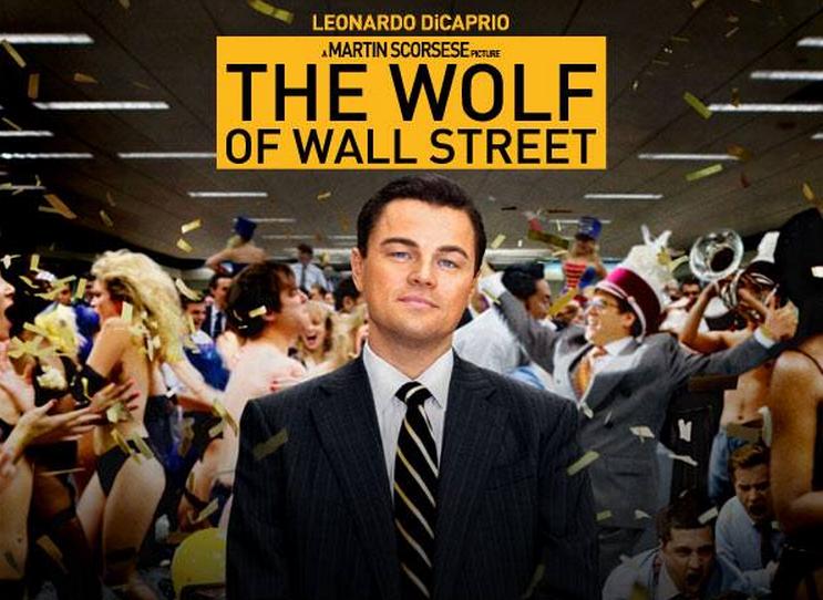 vlkzwallstreet