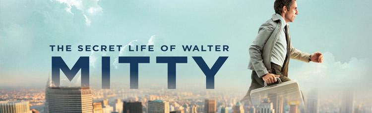 walter-mitty-a-jeho-tajny-zivot
